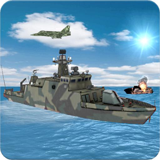 Sea Battle 3D PRO: Warships   Apk Pro Mod latest 3.21.1