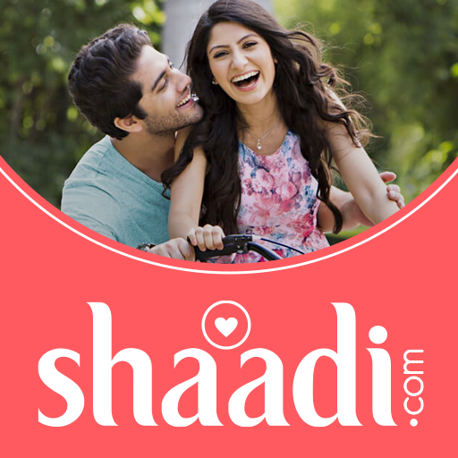Shaadi.com® – Indian Matrimony & Marriage App Apk Pro Mod latest 7.6.4