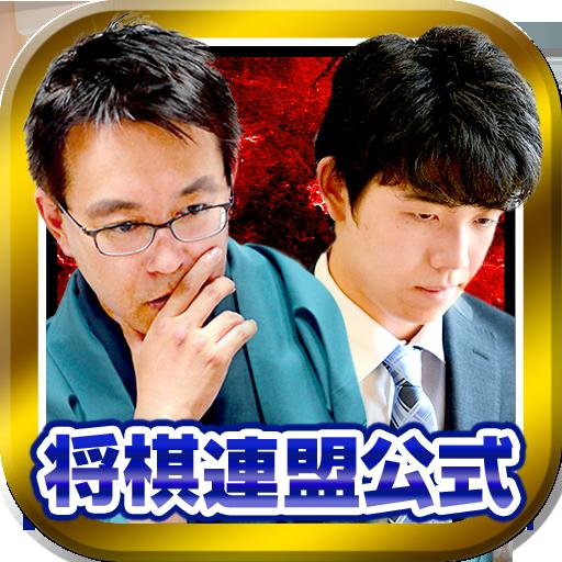 Shogi Live Subscription 2014 6.60 Apk Mod (unlimited money) Download latest