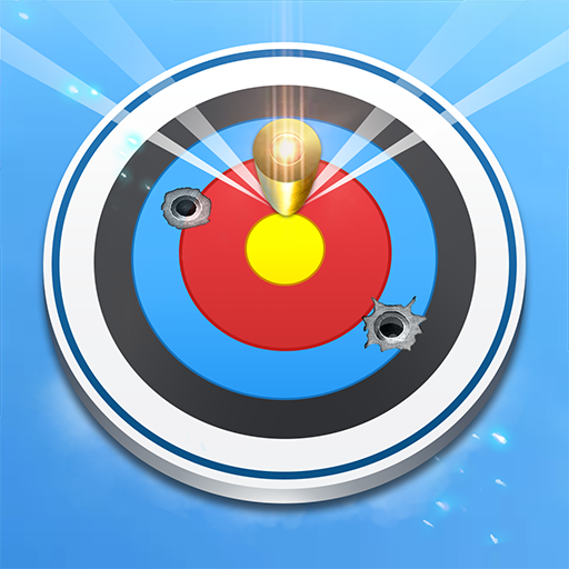 Shooting World Gun Fire  1.2.86 Apk Mod (unlimited money) Download latest
