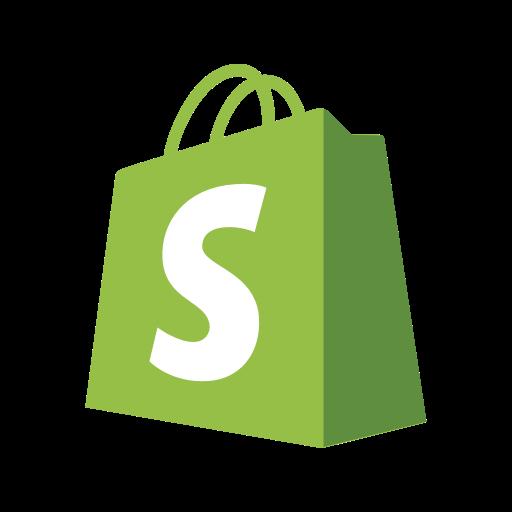 Shopify: Ecommerce Business Apk Pro Mod latest 9.0.0