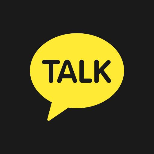 Simple-KakaoTalk Theme  Apk Mod latest 9.1.0