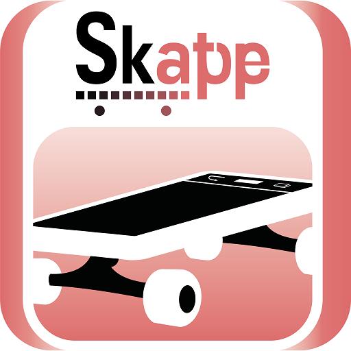 Skapp Controller Apk Mod latest 1.0