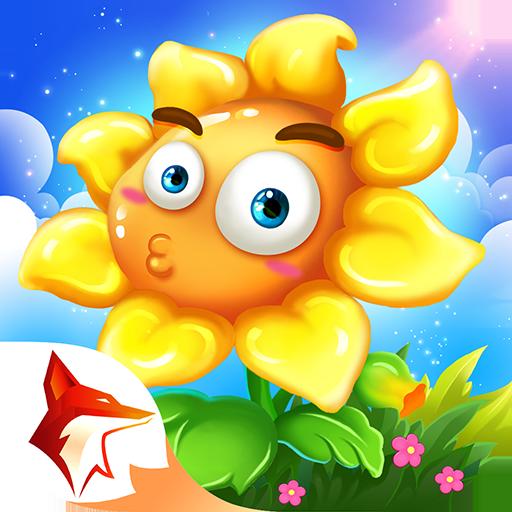 Sky Garden – ZingPlay Apk Pro Mod latest 2.5.7