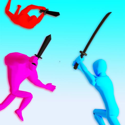 Slash 3D  Apk Mod latest 1.0