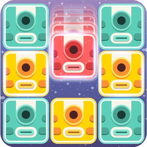 Slidey®: Block Puzzle Apk Pro Mod latest 3.1.12