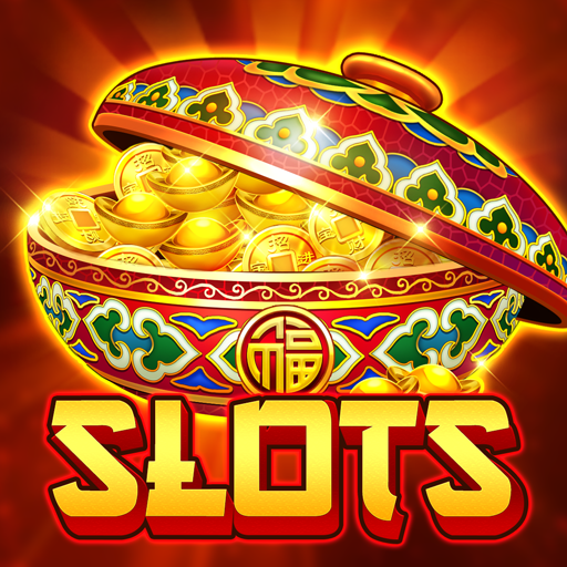 Slots of Vegas 1.2.36 Apk Mod (unlimited money) Download latest
