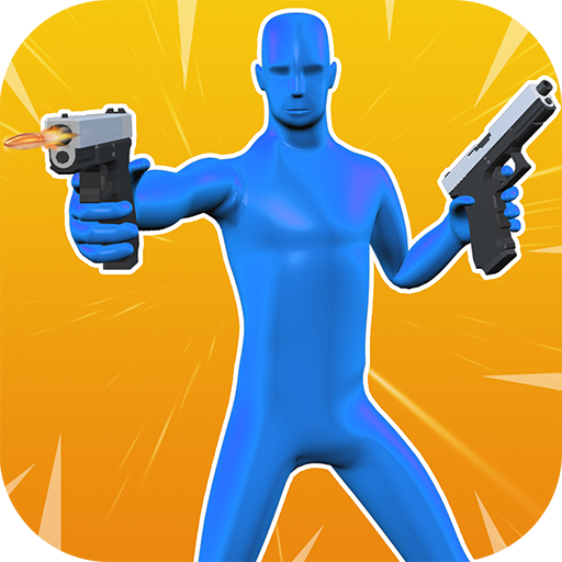 Slow Bullets – Slow Motion Action Shooter  Apk Pro Mod latest 0.6