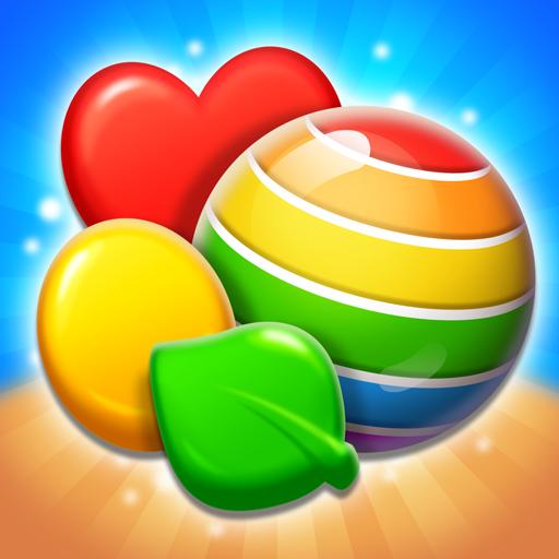 Sweet Match Puzzle Mania   Apk Pro Mod latest 21.0210.00