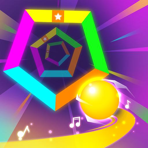 Smash Color  Apk Pro Mod latest