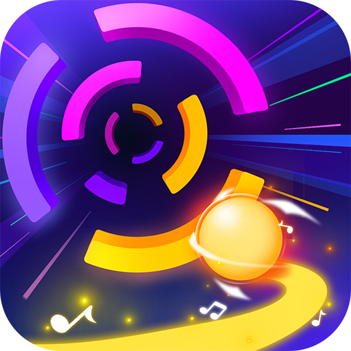 Smash Colors 3D Free Beat Color Rhythm Ball Game  0.3.20 Apk Mod (unlimited money) Download latest