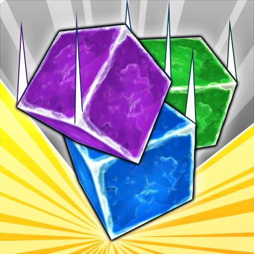 Smash More Blocks  Apk Mod latest 1.2.10