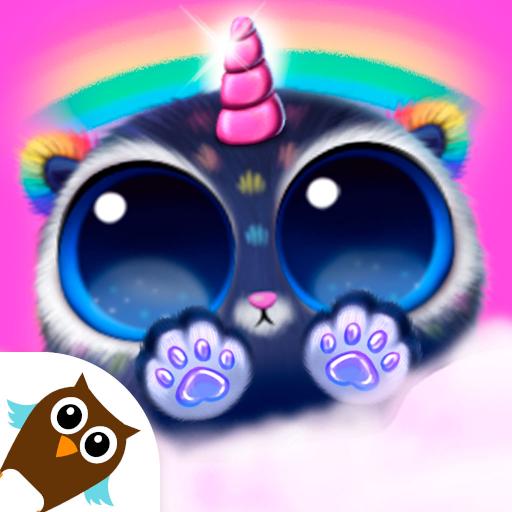 Smolsies My Cute Pet House Apk Pro Mod latest 5.0.142