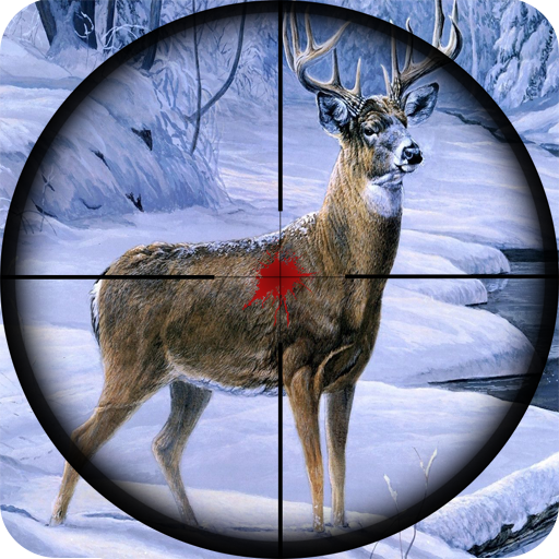 Sniper Animal Shooting 3D Wild Animal Hunting Game   Apk Pro Mod latest 1.45