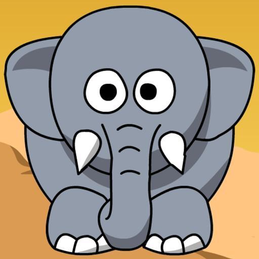 Snoring Elephant Puzzle   Apk Pro Mod latest 2.1.0