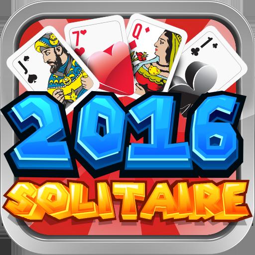 Solitaire 2016  Apk Pro Mod latest 20.1.0.27