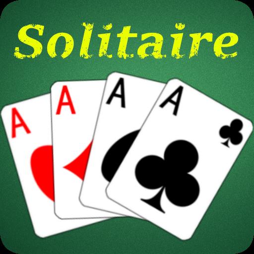 Solitaire Classic Apk Mod latest 1.1.6
