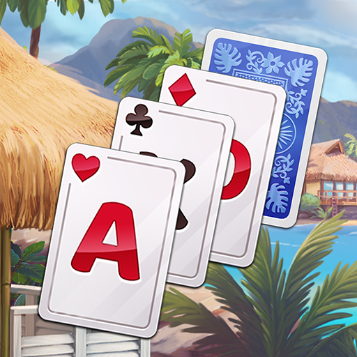 Solitaire Cruise: Classic Tripeaks Cards Games   Apk Pro Mod latest 2.4.0