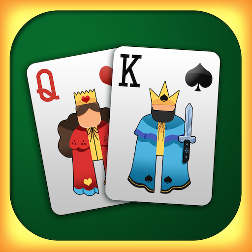 Solitaire Guru Card Game  3.3.0 Apk Mod (unlimited money) Download latest