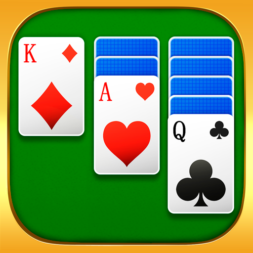 Solitaire Play – Classic Free Klondike Collection  3.0.7 Apk Mod (unlimited money) Download latest