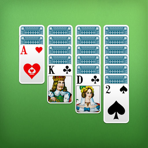 Solitaire free Card Game Apk Pro Mod latest 2.2.2