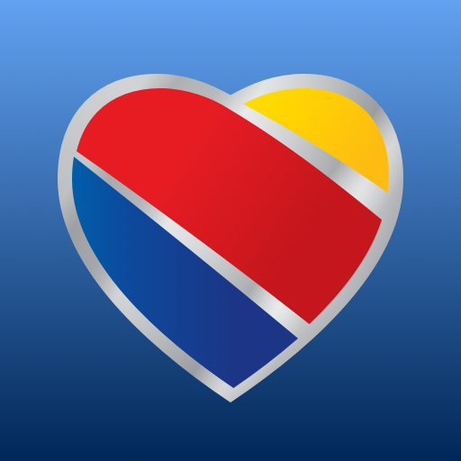 Southwest Airlines  Apk Mod latest 7.11.0