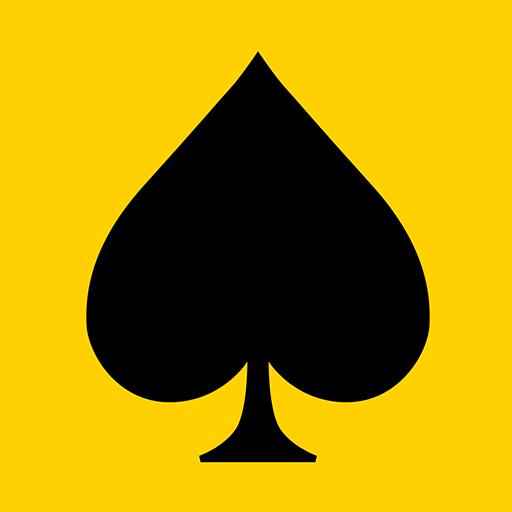 Spades  Apk Mod latest 1.0.22