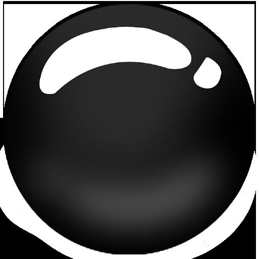 Splatt a Blob Apk Pro Mod latest 1.2.10