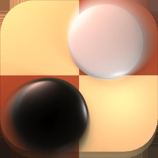 Stone Fight  Apk Pro Mod latest 1.50