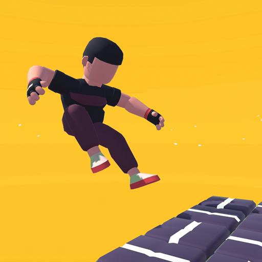 StuntMan Apk Pro Mod latest 1.6.7