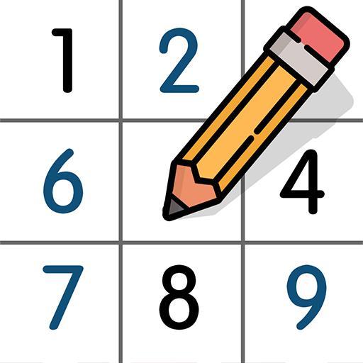 Sudoku Apk Mod latest 1.1.2