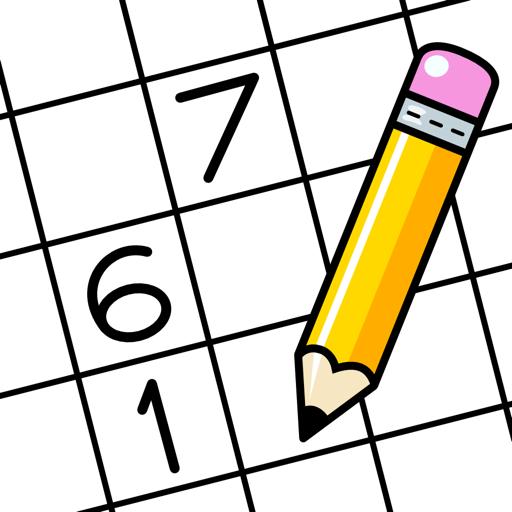 Sudoku :) Apk Mod latest 1.0.5.8