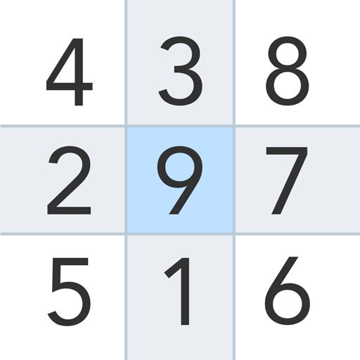 Sudoku  Apk Pro Mod latest 2.4.0