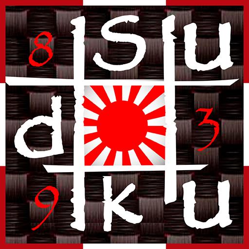 Sudoku classico  Apk Mod latest