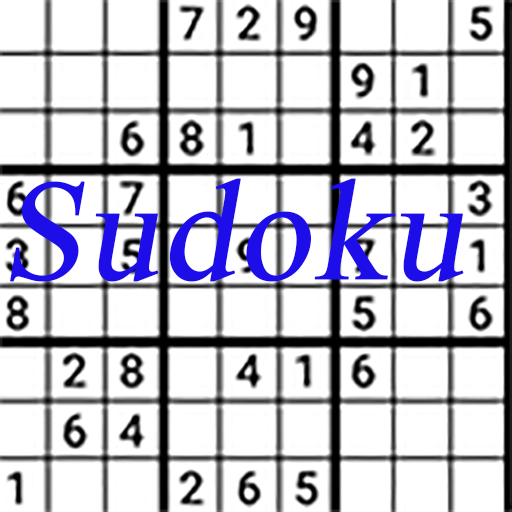 Sudoku free App for Android Apk Pro Mod latest