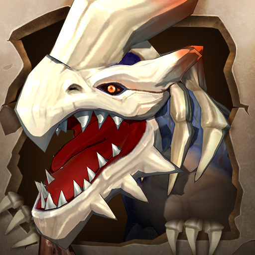 Summon Dragons 1 Apk Mod (unlimited money) Download latest