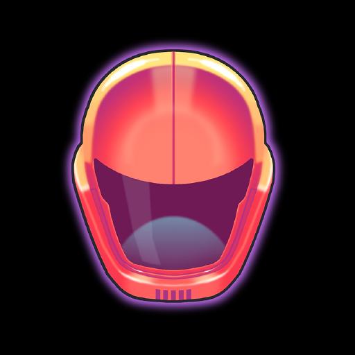 Super Arcade Racing Apk Mod latest 1.060