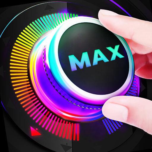 Super Volume Booster -Sound Booster for Android  Apk Pro Mod latest 604019