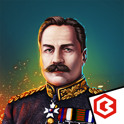 Supremacy 1914 Real Time World War Strategy Game   Apk Pro Mod latest 0.102