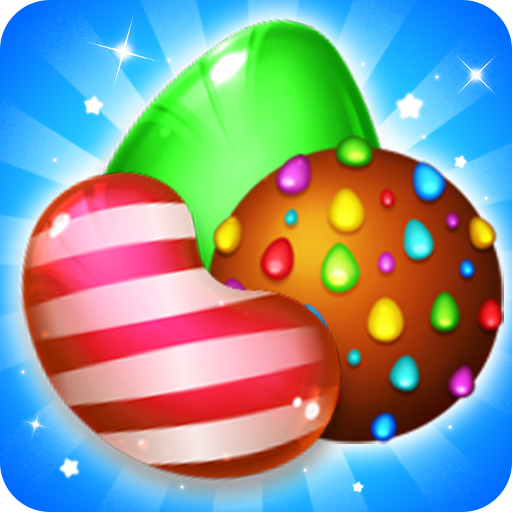 Sweet Candy  Apk Pro Mod latest 1.2.09