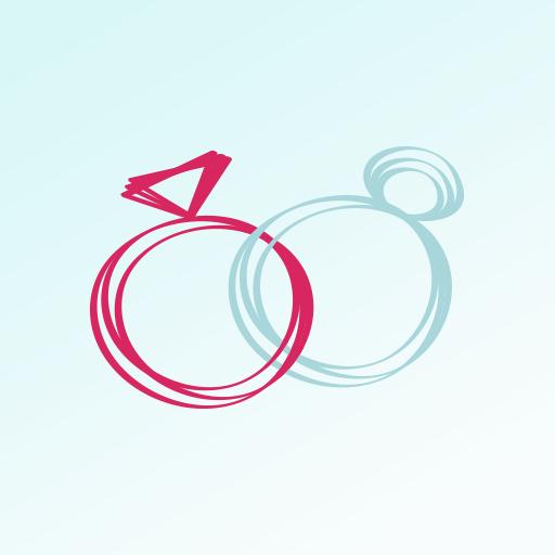 SweetRing – Meet, Match, Date  Apk Mod latest 3.6.0