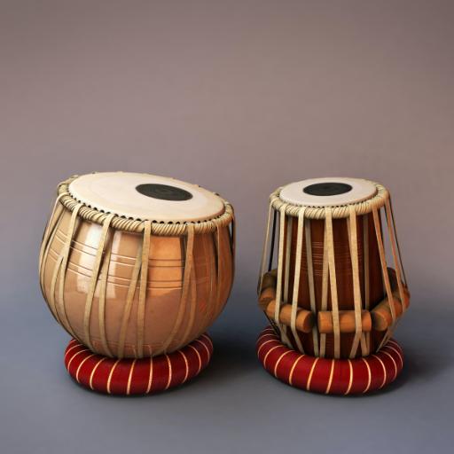 TABLA: India's Mystical Drums  Apk Mod latest 6.22.9