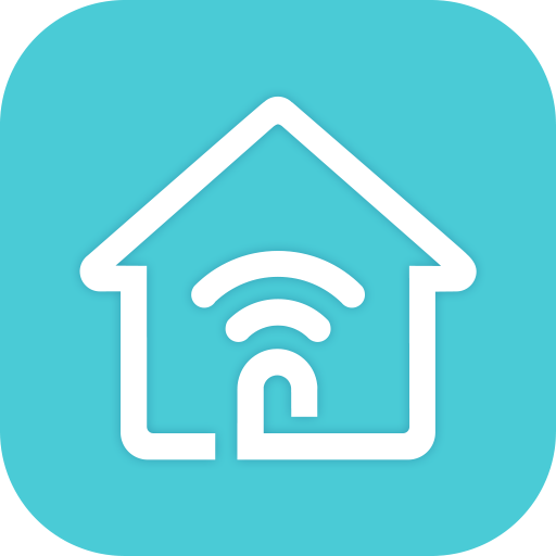 TP-Link Tether  Apk Pro Mod latest 3.4.11
