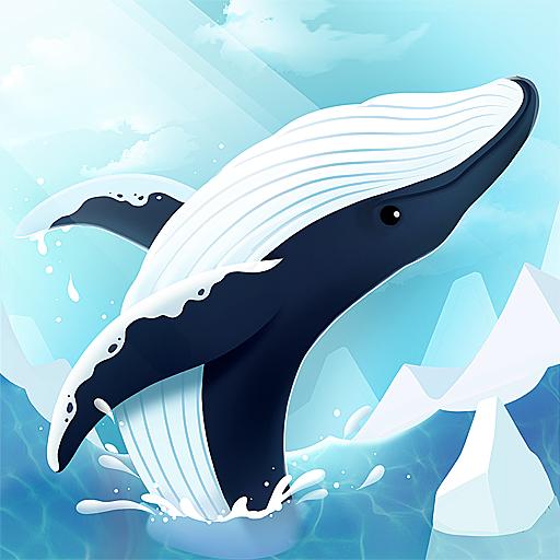 Tap Tap Fish AbyssRium – Healing Aquarium (+VR)  1.34.0 Apk Mod (unlimited money) Download latest