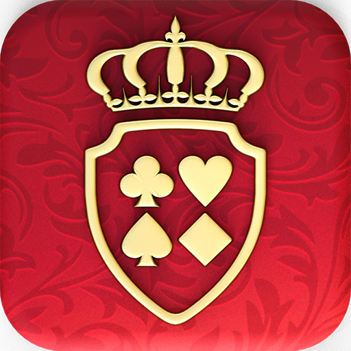 Tarneeb Masters – لعبة طرنيب 7.3 Apk Mod (unlimited money) Download latest