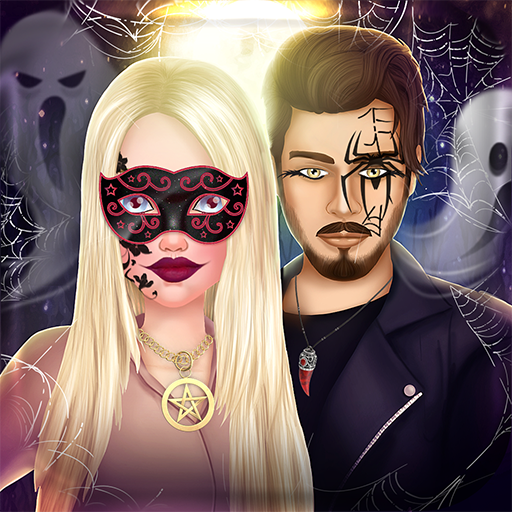 Teenage Mystery – Love Romance Story Apk Pro Mod latest 1.81