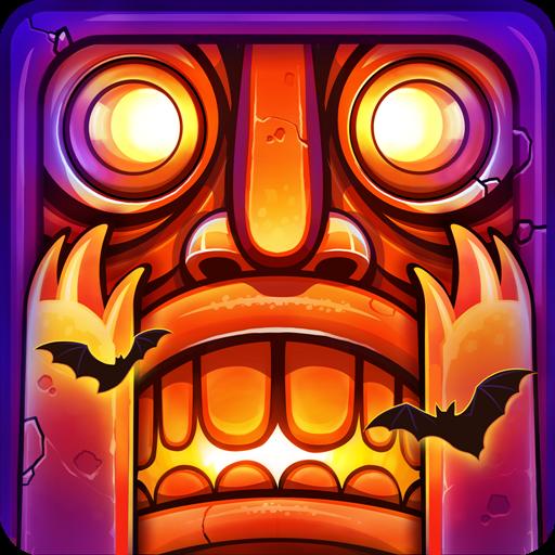 Temple Run 2 1.77.2 Apk Mod (unlimited money) Download latest