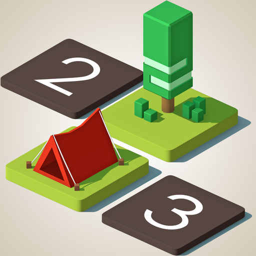 Tents and Trees Puzzles 1.6.26 Apk Mod (unlimited money) Download latest