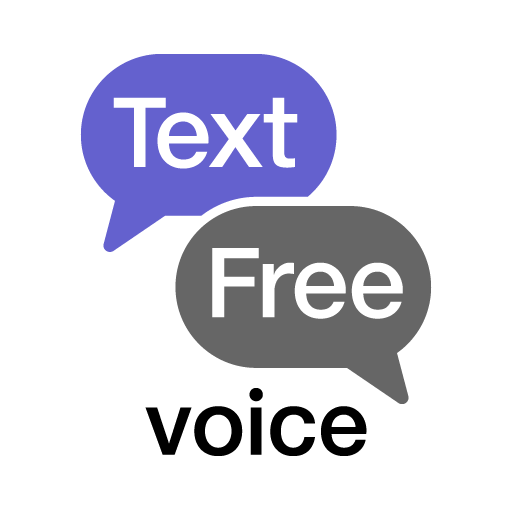 Text Free: WiFi Calling App 🆓 Apk Pro Mod lates t 8.80
