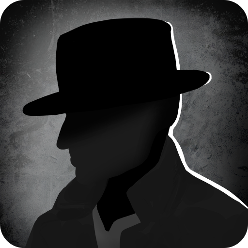 The Darkest Woods 2: Horror Adventure Game Apk Pro Mod latest 1.6.6
